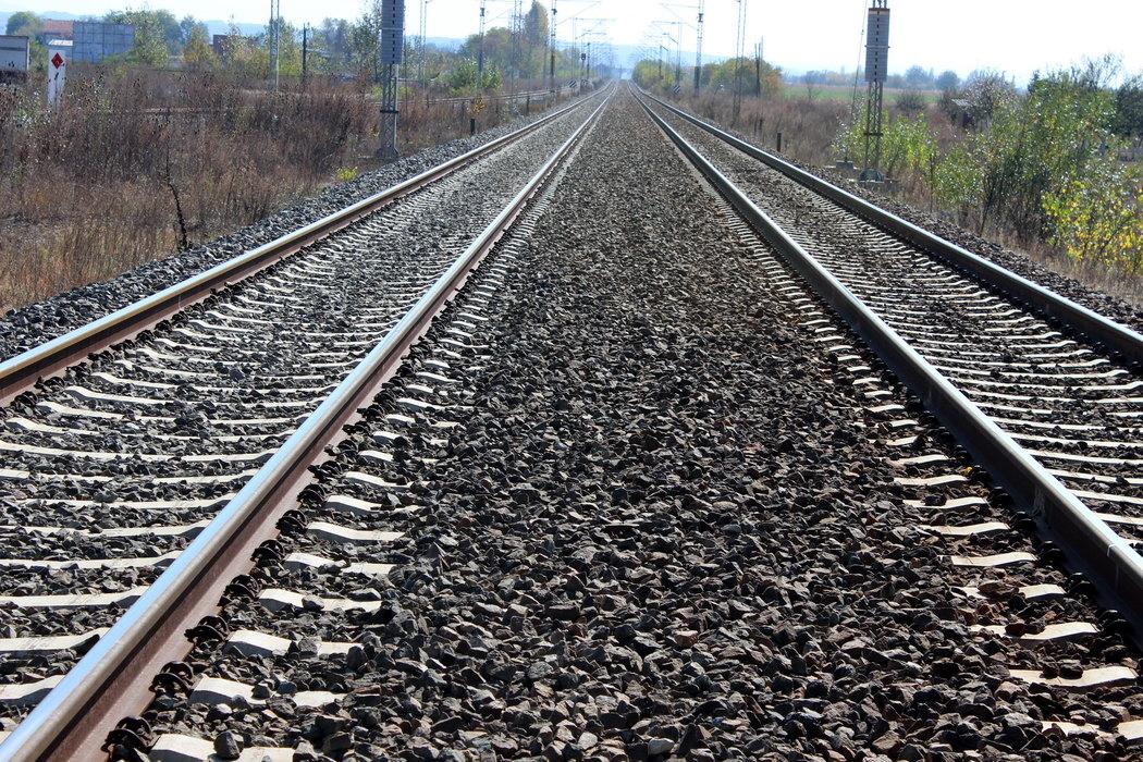Direktor Ruske železnice: Saradnja sa Srbijom dostigla novi nivo