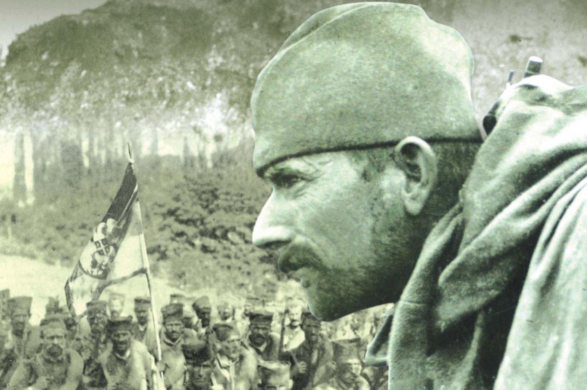 Na današnji dan počeo Prvi svetski rat, veliko stradanje Srbije