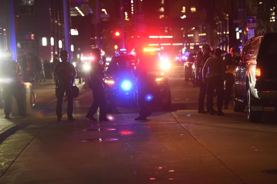 Nova pucnjava u Americi: Najmanje troje ubijenih u Teksasu