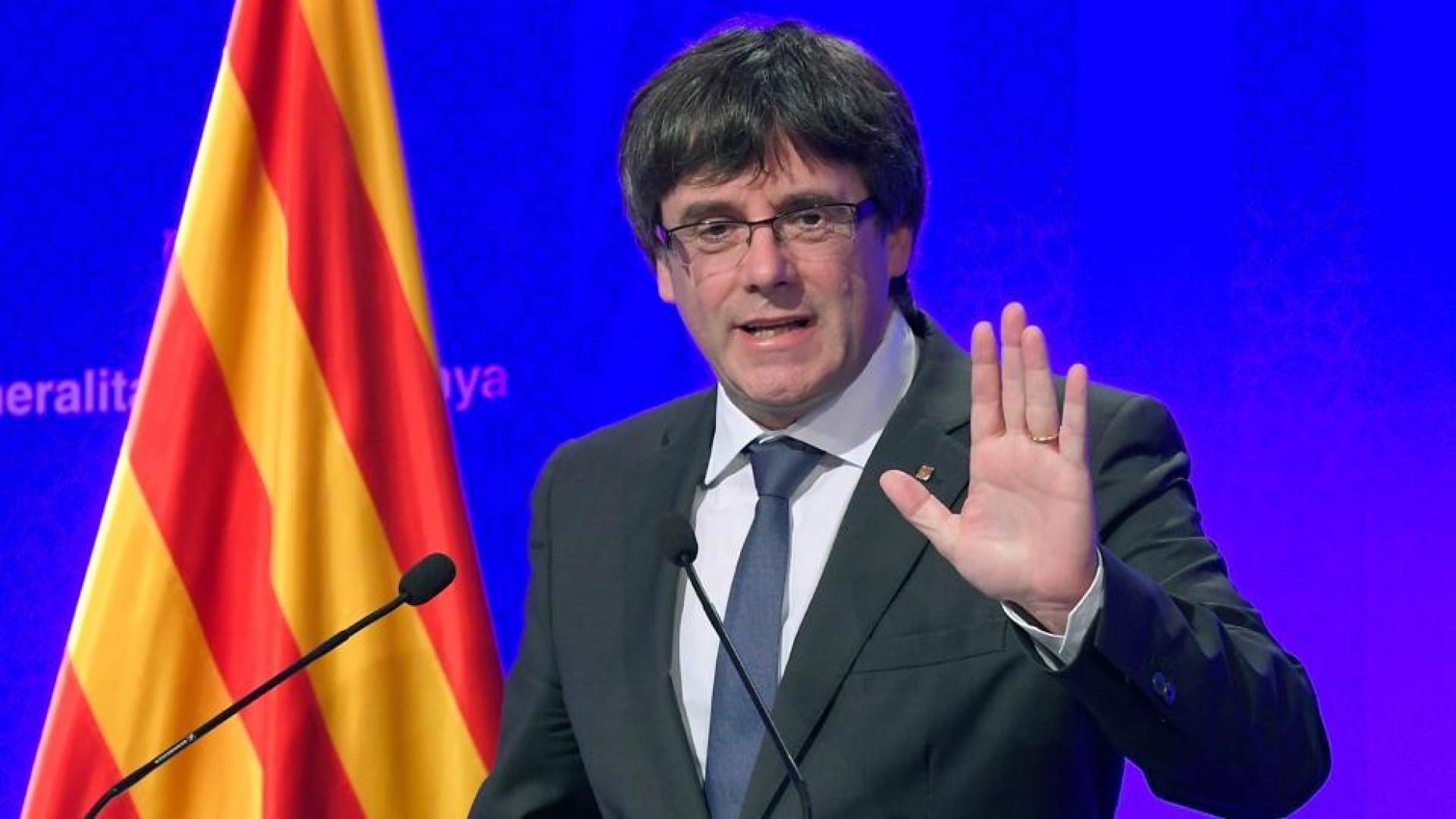 Puđdamon: Suđenje – test izdržljivosti za Španiju