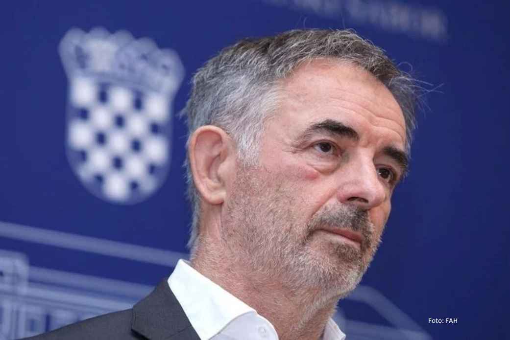 Pupovac: Koalicija Plenkovića i Škore izuzetno rizična