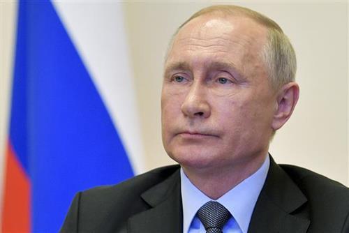 Putin: Prošlo je vreme kada su Rusija i SAD odlučivale o svemu