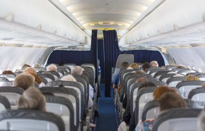 Rusija normalizuje međunarodni avionski saobraćaj