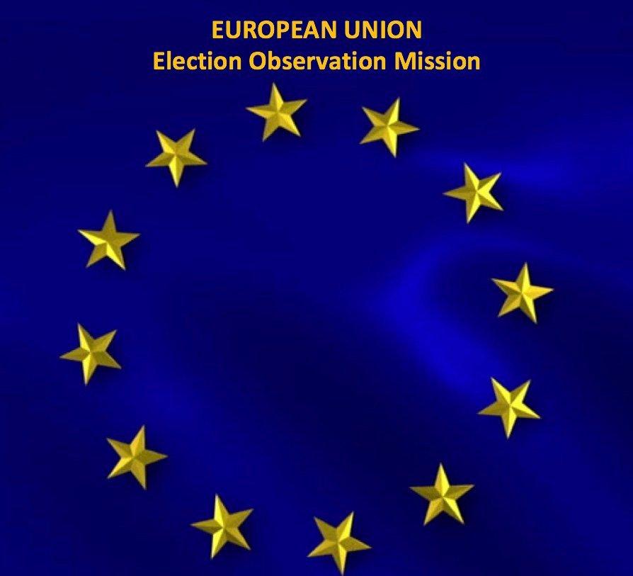 EU EOM na Kosovu rasporedila 22 dugoročna posmatrača