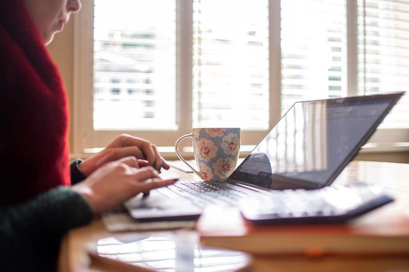 Radnicima od kuće i na odsustvu dozvoljeno korišćenje odmora