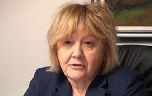 Srpska lista: R. Trajković ismeva zločine nad Srbima