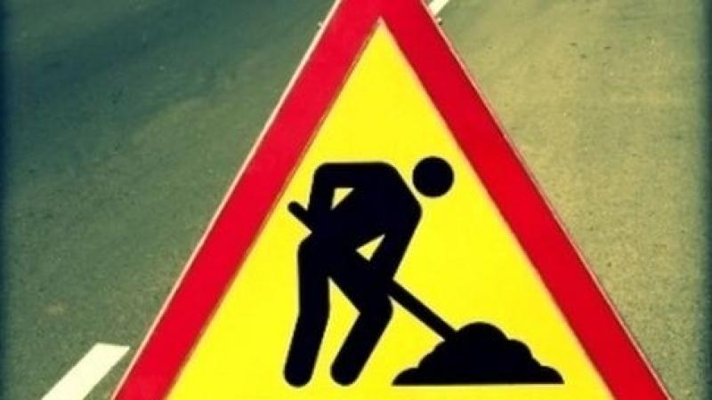 Putevi Srbije o izmenama režima saobraćaja zbog radova