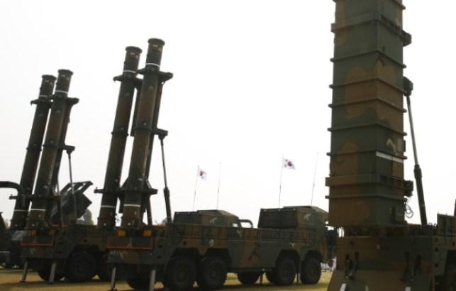 Greškom otkrivene lokacije nuklearnog oružja NATO-a u Evropi