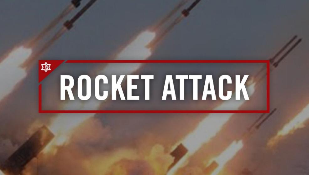 Oglasile se sirene, izraelska vojska presrela rakete