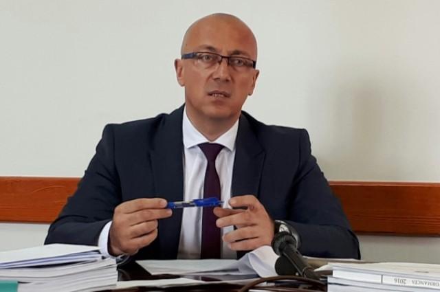 Rakić: Nema te laži koja će zaseniti rezultate Marka Đurića za opstanak srpskog naroda na KiM