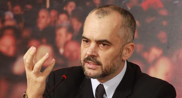 Rama pozdravio inicijativu o uspostavljanju avio saobraćaja između Prištine i Beograda