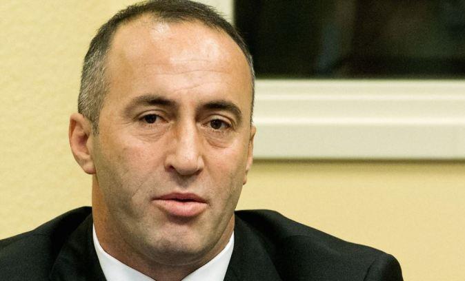 Haradinaj: Kosovo treba da bude član Interpola