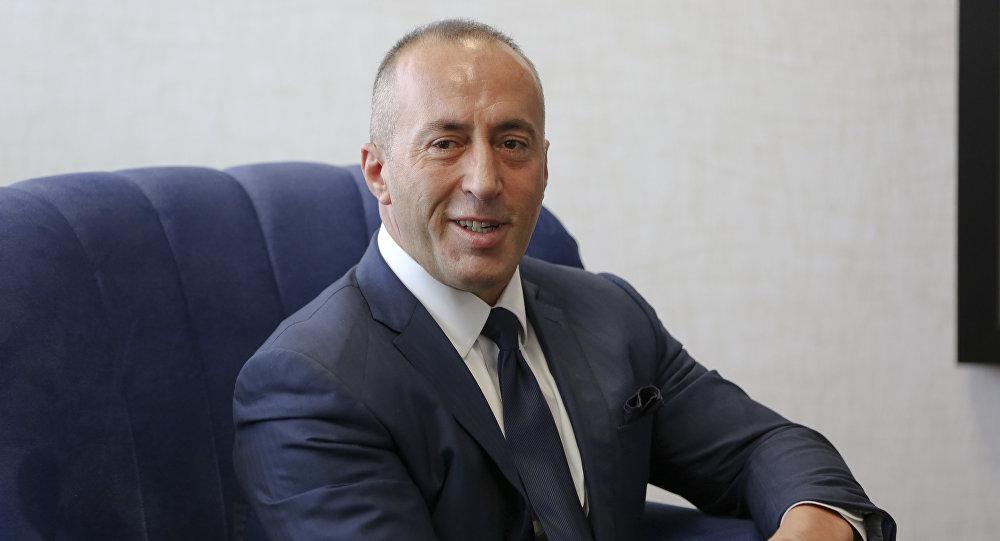 Blic: Haradinaj nije dobrodošao u Belu kuću