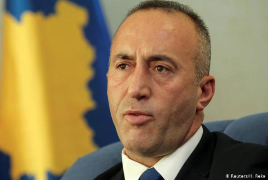 Haradinaj: Racija u Krasnićijevoj kući uznemirujuća