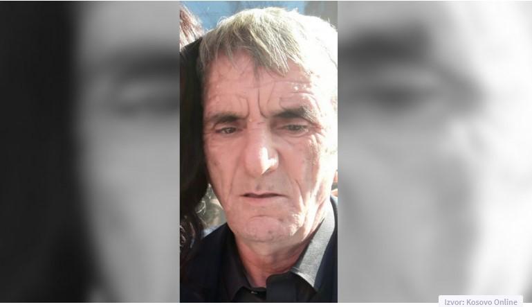 Ćerka napadnutog Ranka Bacića: Ne znamo ništa o ocu, jako smo zabrinuti
