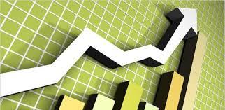 Decembarska inflacija 0,1 odsto, godišnja 2,0%