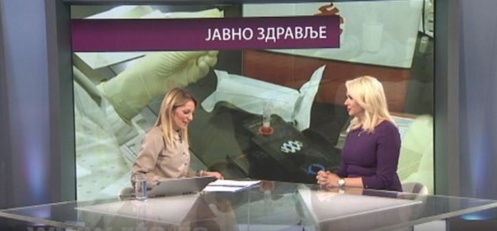 Svi testirani na koronavirus u Srbiji negativni