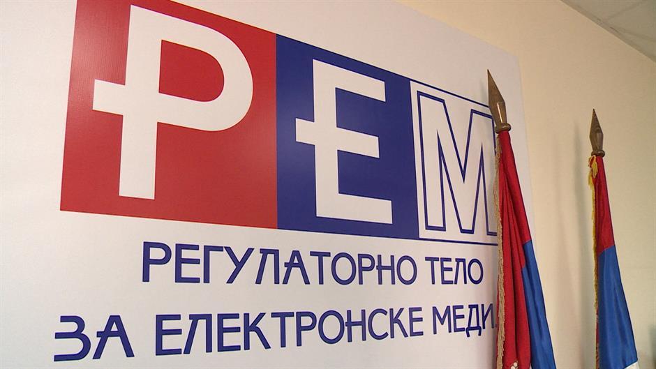 Goran Peković podneo ostavku u Savetu REM