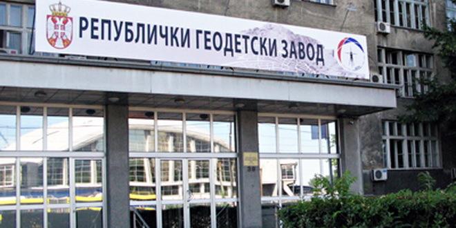 Direktor RGZ: Neobičan štrajk i lažni štrajkovi