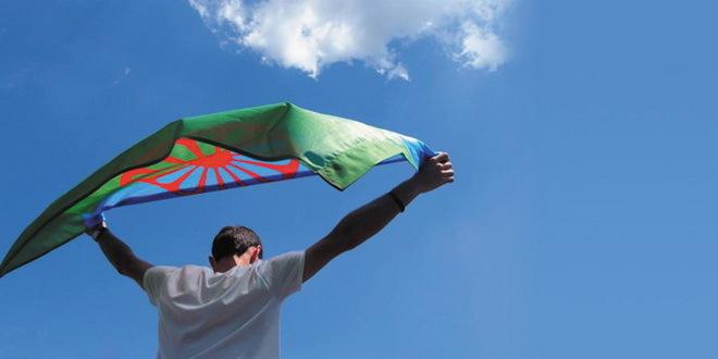 Mladi Romi Zapadnog Balkana u Novom Sadu