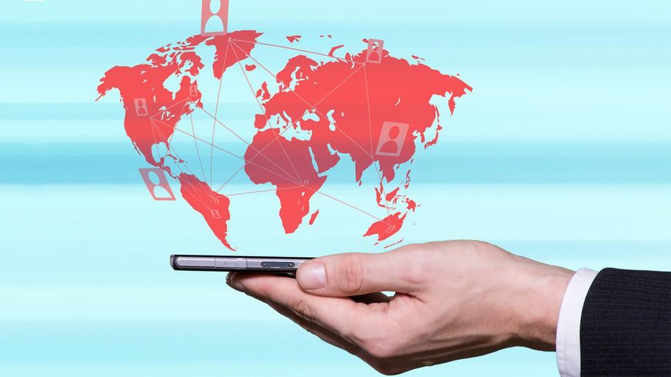 Zemlje zapadnog Balkana potvrdile dogovor o ceni telefoniranja