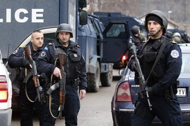 Moskva pokreće istragu o napadu na državljanina Rusije na Kosovu i Metohiji