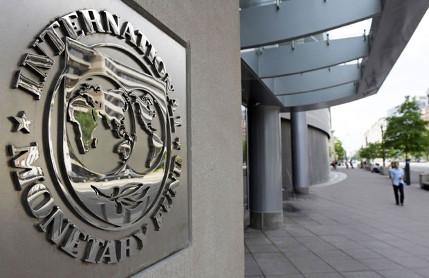 MMF spreman da pomogne Venecueli
