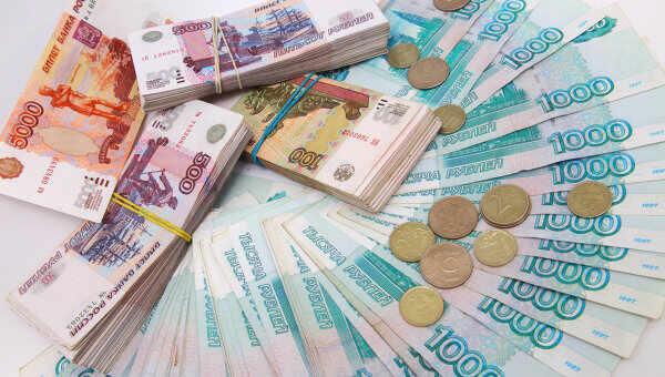 Rusija: Za treće dete – milion rubalja