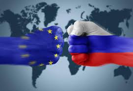 Rusija i EU o međusobnom priznavanju kovid potvrda