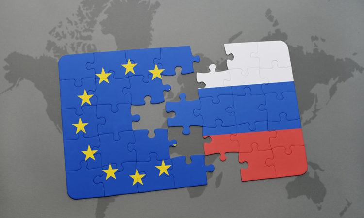 Lavrov: Moskva spremna da prekine sve veze sa Evropskom unijom
