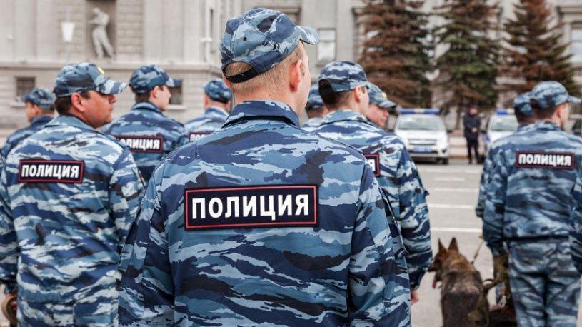 Rusija: Zaplena dve tone droge vrednosti 100 miliona evra