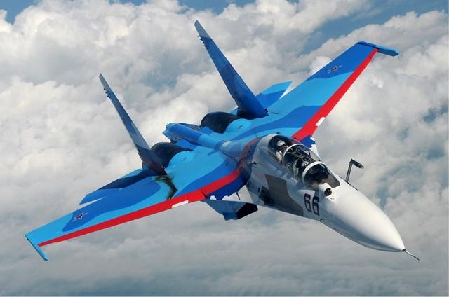 Ruski bombarderi nad Japanskim morem, Tokio digao avione