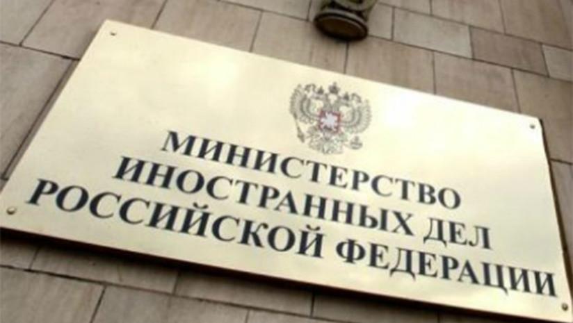 Ruski MIP pozvao na dijalog suprotstavljene strane u Libiji