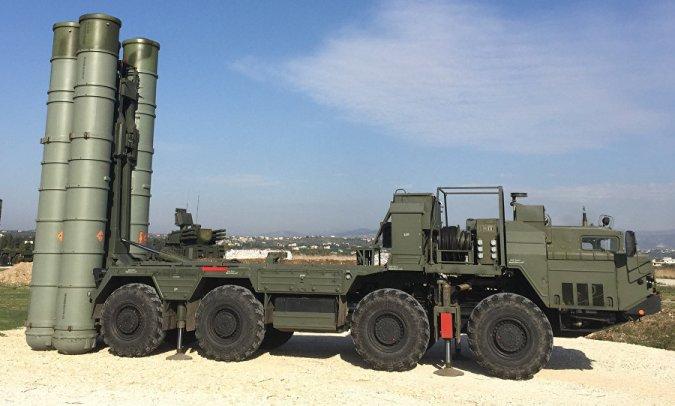 Erdogan: S-400 stižu u prvoj polovini jula