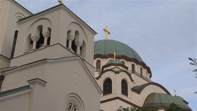 Sabor o stanju SPC na KiM i diskriminatorskom odnosu u Crnoj Gori