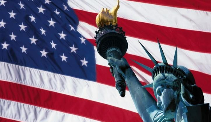 SAD: Proba inauguracije odlaže se iz bezbednosnih razloga?