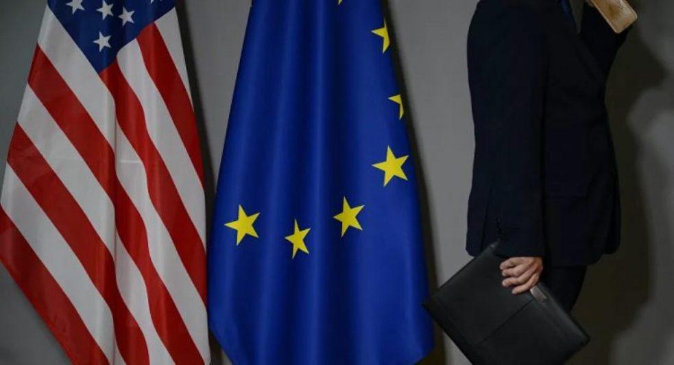 Između redova iznenadnog zahteva: Evropa neće da joj se Dejton ponovi na Kosovu
