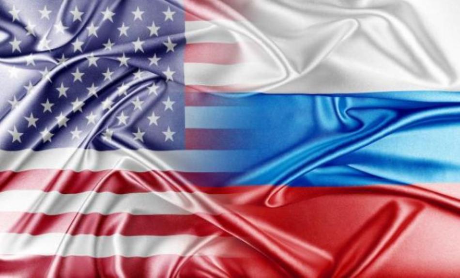 Bajden će s Putinom razgovarati i o sajber napadima