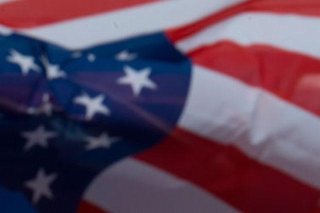 SAD upozorila Irak da će zatvoriti ambasadu u Bagdadu