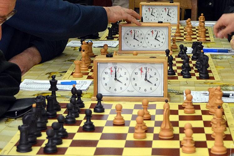 Tradicionalni Vidovdanski turnir u šahu 27. juna u Zubinom Potoku