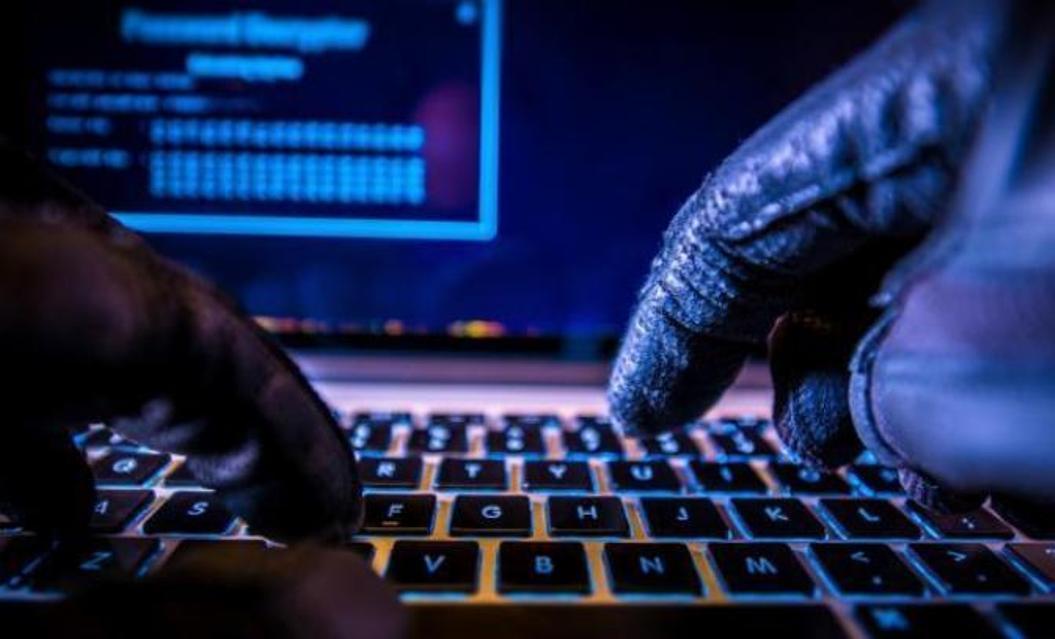 Masovni sajbernapadi na ruski sistem za glasanje