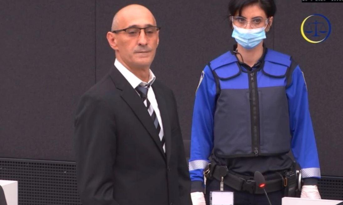 Mustafin advokat: Podnosimo dokaze o alibiju do 16. aprila
