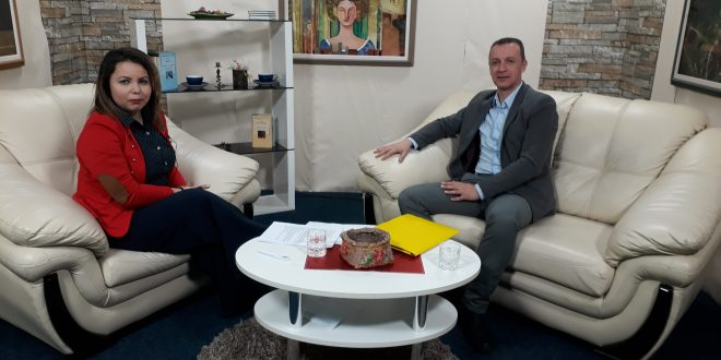 Laplje Selo:  HISPA centar pomaže u prevenciji kardijovaskularnih bolesti