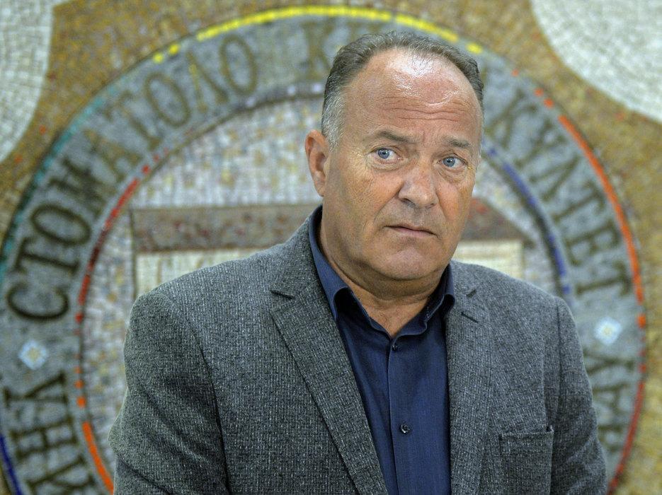 Šarčević: Cilj ministarstva veći broj stipendija za studente