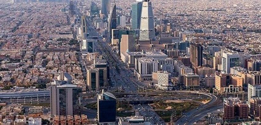U saobraćajnoj nesreći u Saudijskoj Arabiji 35 mrtvih