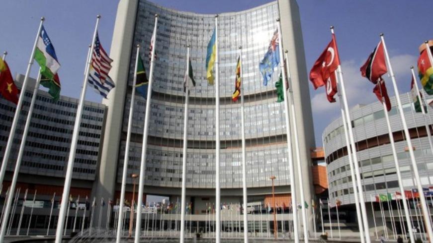Prekinuta sednica SB UN, Rusija tražila da Priština ukloni zastavu