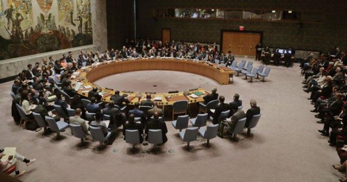 Savet bezbednosti UN danas o Kosovu i Metohiji