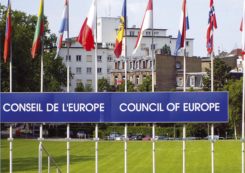Šef misije SE: Srbija jedna od najaktivnijih članica SE