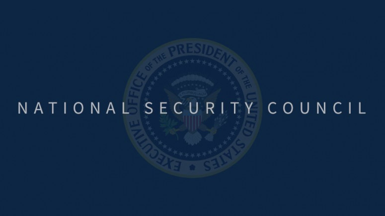 Savet za nacionalnu bezbednost SAD pozvao na poštovanje odluke Ustavnog suda