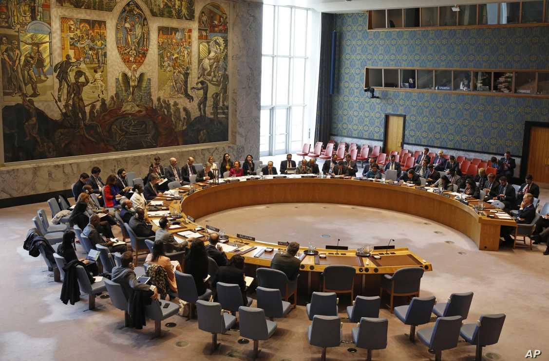 Rasplet samo u Njujorku: Spremaju li se razgovori o statusu Kosova